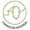 ICNB tourism image