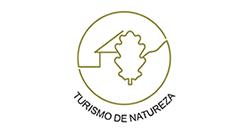 ICNB-TurismoNatureza-logo-250×135