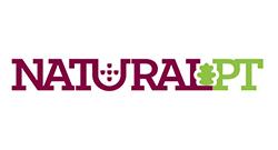 Natural.pt-logo-250×135