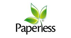 PaperlessLogo200LightBG