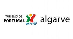 Turismo de Portugal-logo2-250×135