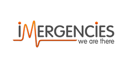 iMergencies-logo2-250×135